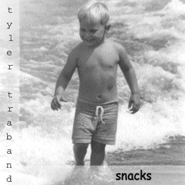 snacksmain
